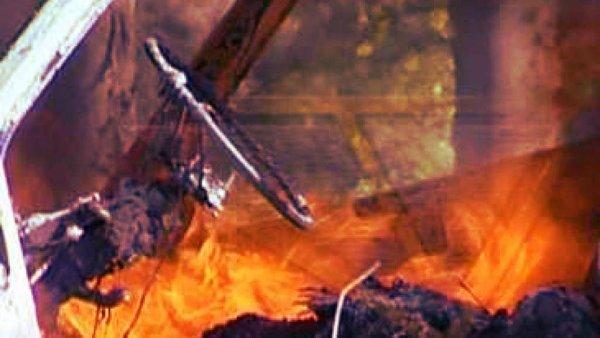 auto-incendiata-enologo-latina-tuttacronaca