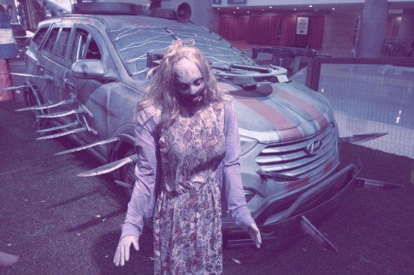 auto-zombie-tuttacronaca