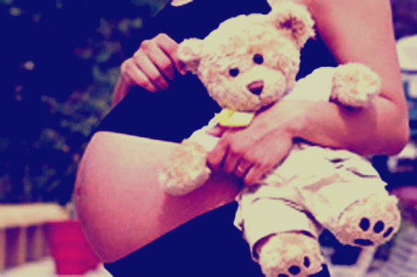 baby-mamme-tuttacronaca