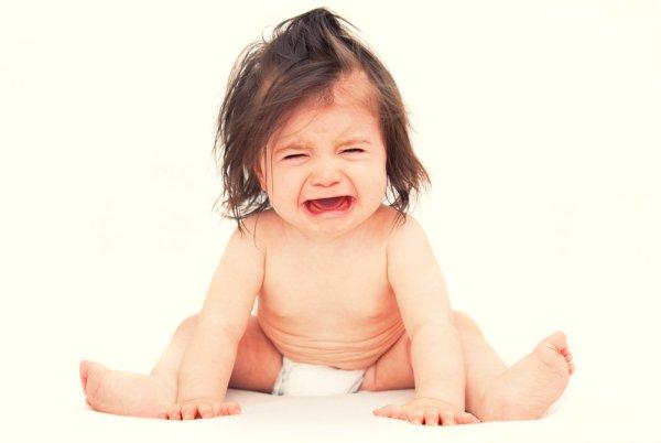 baby-sitter-umbria-family helper-famiglia-tuttacronaca