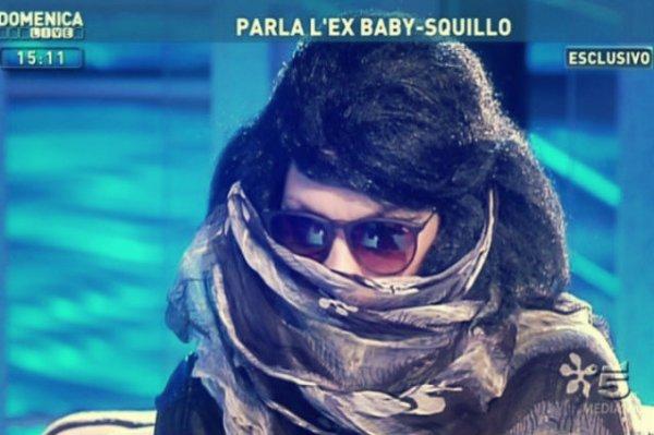 baby-squillo-domenica-live-tuttacronaca