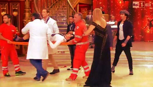 ballando-con-le-stelle-2013-milly-carlucci-risponde-sul-caso-oxa-non-decido-io-la-pubblicità-tuttacronaca
