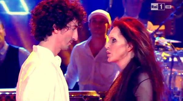 Ballando con le stelle, Anna Oxa contro tutti-anteprima-tutatcronaca