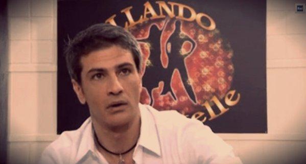 Ballando-con-le-stelle-Lorenzo-Crespi-tuttacronaca