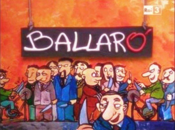 Ballarò-anticipazioni-19-novembre-2013-tuttacronaca