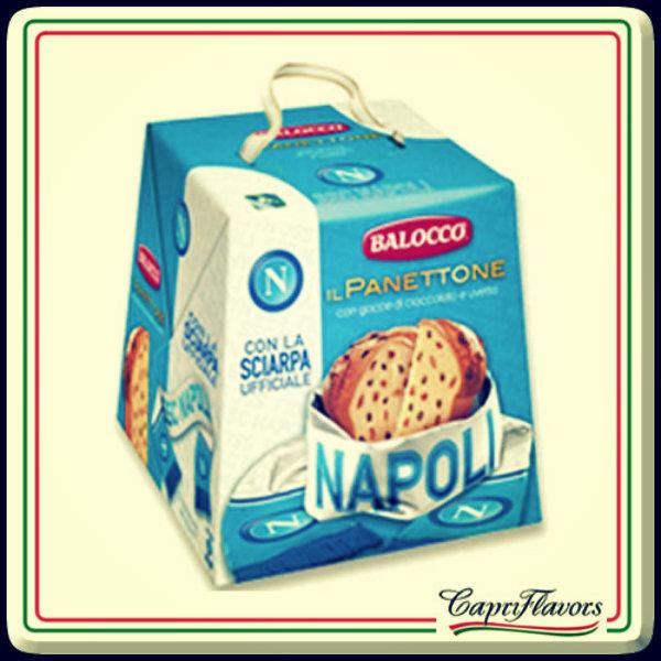 balocco_panettone_napoli-tuttacronaca