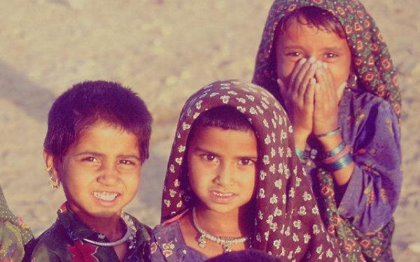 bambine-indiane-tuttacronaca