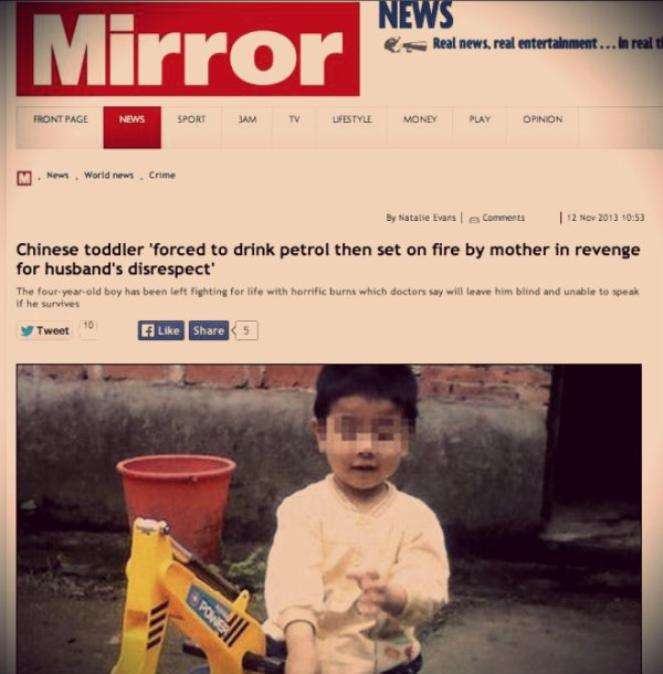 bambino_cinese_fuoco-tuttacronaca