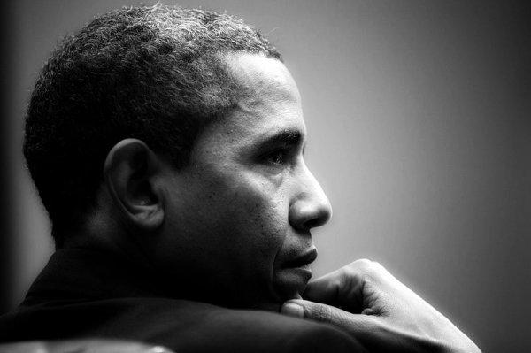 Barack_Obama_tuttacronaca