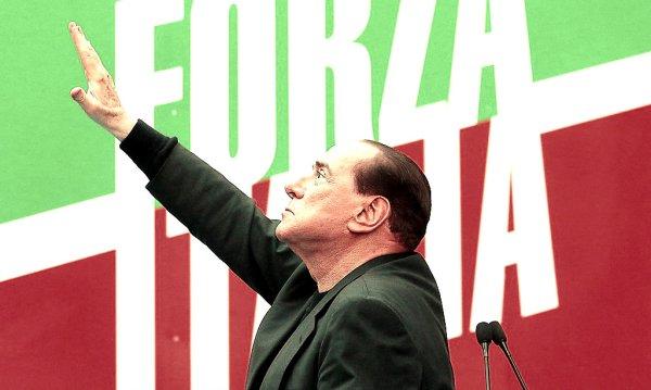 berlusconi-forza-italia-tuttacronaca