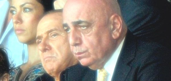berlusconi-galliani-tuttacronaca