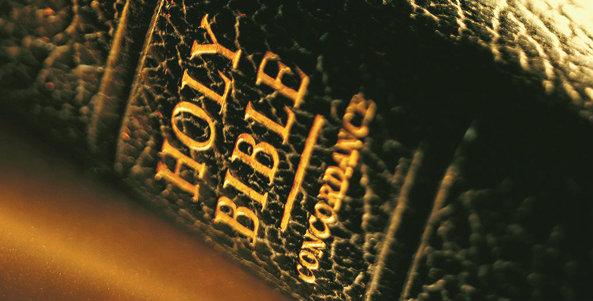 bibbia-cinese-tuttacronaca