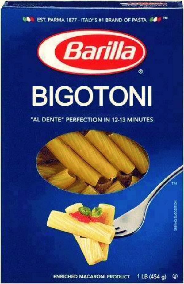 bigotoni-tuttacronaca