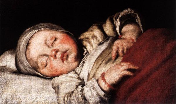 bimbo-dorme-tuttacronaca