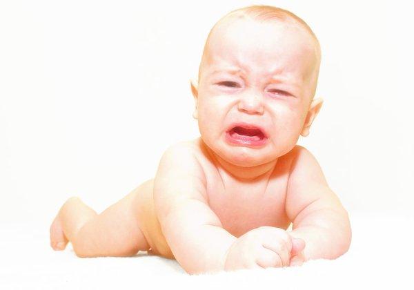 bimbo-piange-tuttacronaca