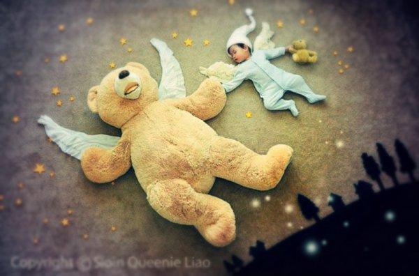 bimbo-sogna-tuttacronaca