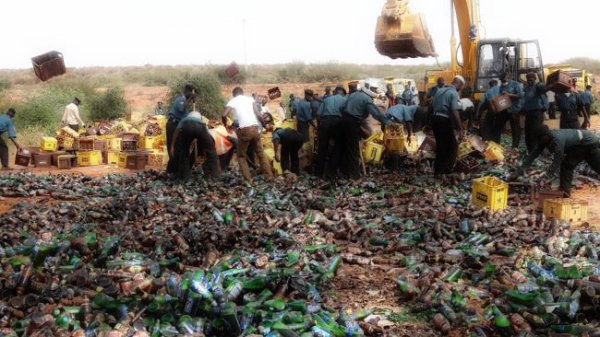 birra-bulldozer-nigeria-tuttacronaca