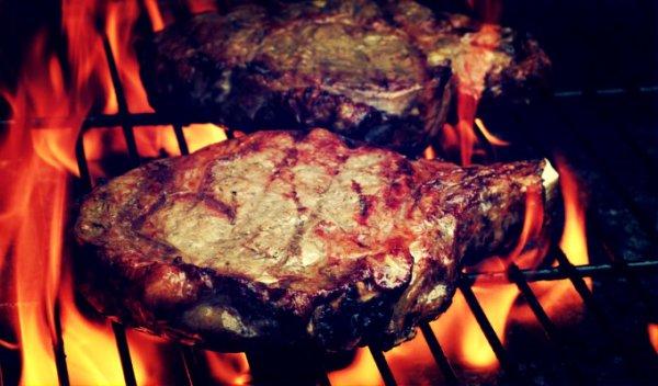 bistecca-tuttacronaca-prezzo-carne