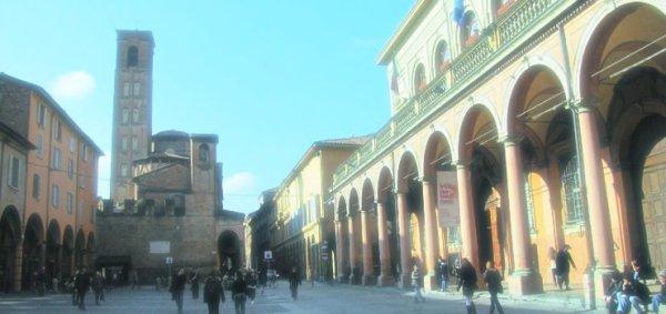 bologna-università-tuttacronaca