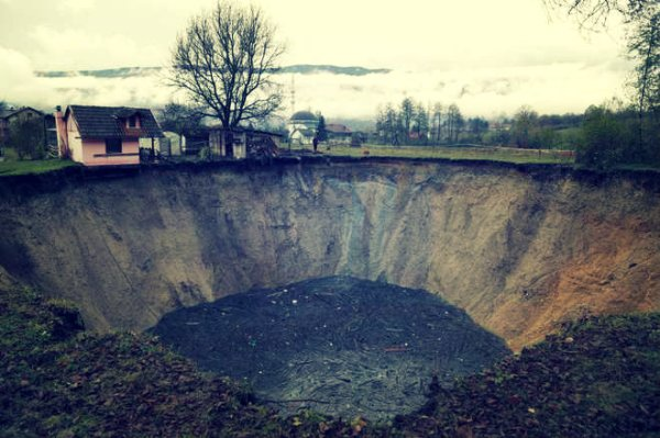 bosnia_lago_scomparso-tuttacronaca