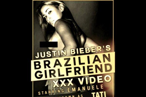 brasiliana_bieber_tuttacronaca