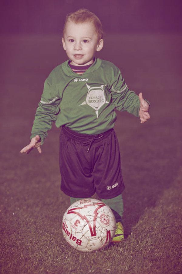 Bryce-Brites-calciatore-tuttacronaca