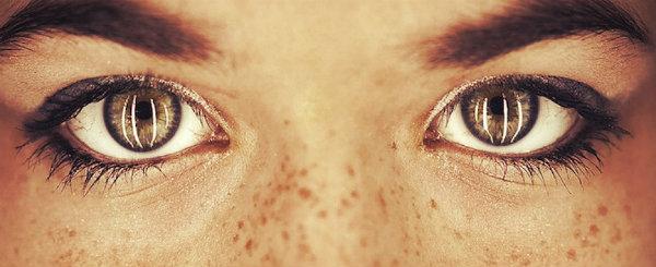 bullismo-occhi-tuttacronaca