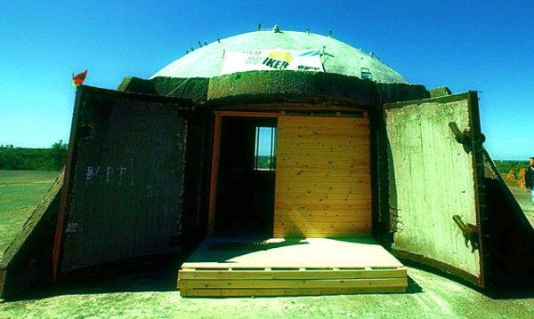 bunker-albania-tuttacronaca