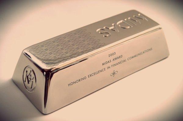 business-argento-tuttacronaca
