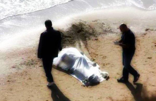 cadavere-spiaggia_tuttacronaca