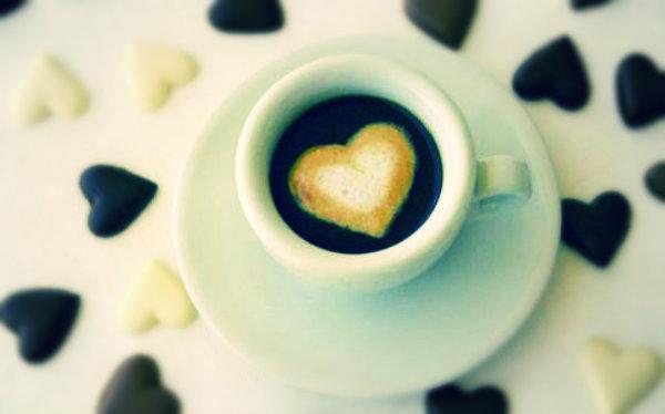 caffè-cuore-tuttacronaca