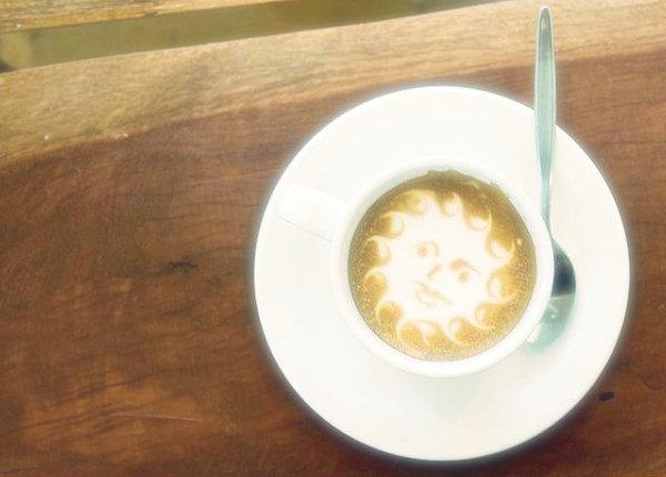 caffè-aumento-tuttacronaca