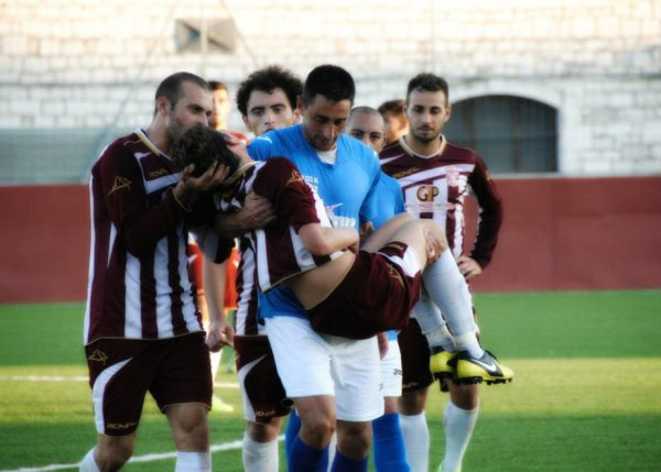 calcio-avversario-tuttacronaca