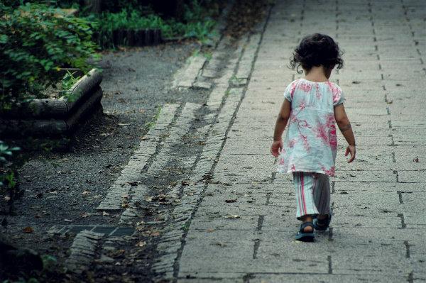 camminare-tuttacronaca