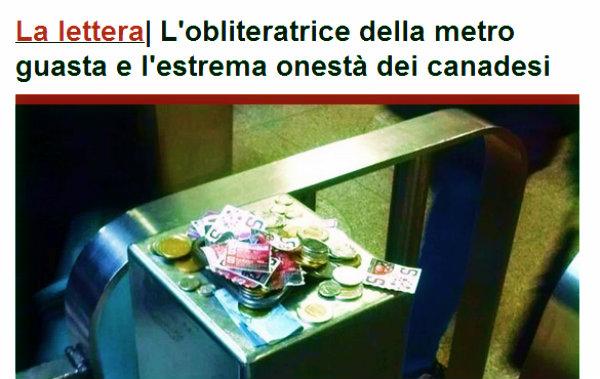 canada_metro-lettera-tuttacronaca