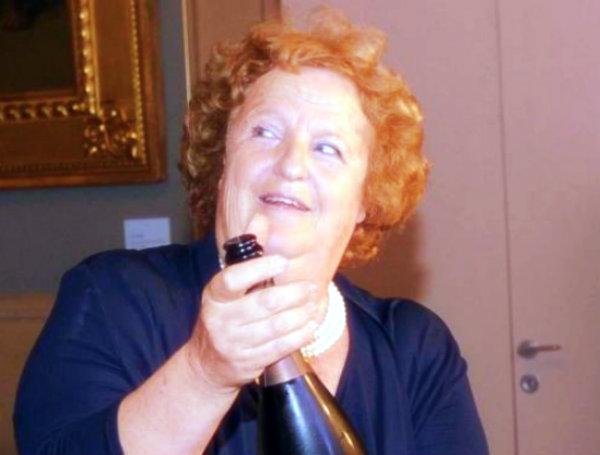 cancellieri-tuttacronaca-caso-ligresti