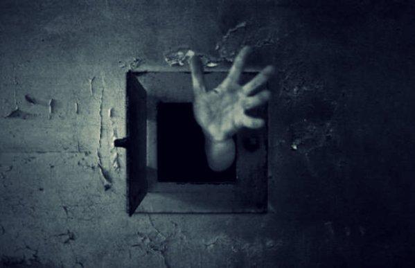 carcere-italia-tuttacronaca