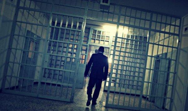 carceri-tuttacronaca-cancellieri