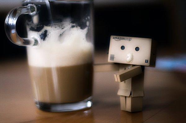 caro-caffè-tuttacronaca