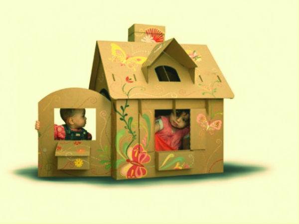 casa-cartone-tuttacronaca
