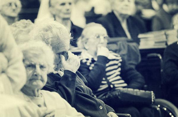 casa-di-riposo-abusiva-anziani-tuttacronca