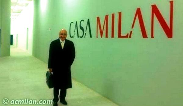 casa-milan-galliani-tuttacronaca