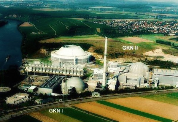 [Immagine: centrale-nucleare-iran-terremoto.jpg?w=600&h=411]