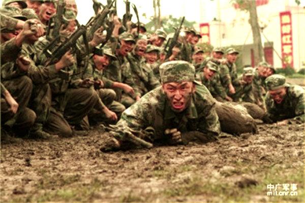cina-Xinjiang-scontri-morti-tuttacronaca