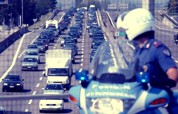 code_autostrada-tuttacronaca