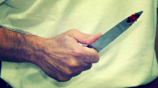 coltello-anziana-torino-tuttacronaca-grugliasco
