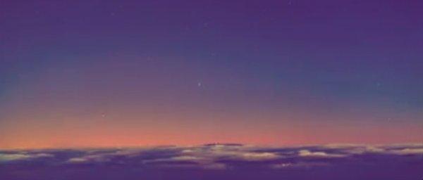 cometa-ison-tuttacronaca