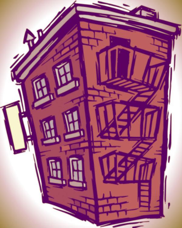 condominio-tuttacronaca