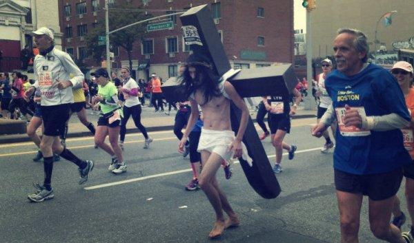 croce-maratona-tuttacronaca