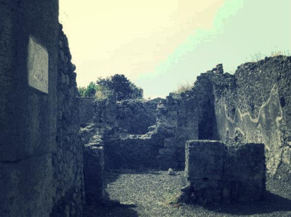 crollo-pompei-tuttacronaca